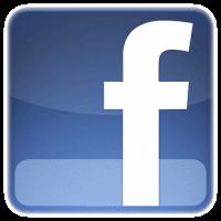Facebook-groepen voor ouders
